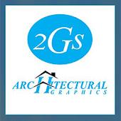 2GS Construction Estimator