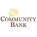 Community Bank of Santa Fe icon