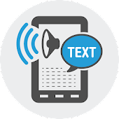 WALTON Text Reader