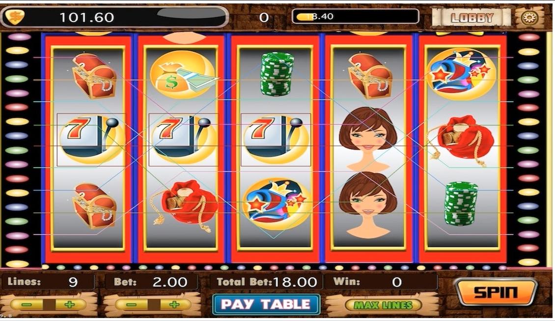 Best lucky charm for gambling bills casino in las vegas