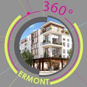 Ermont 360 VR
