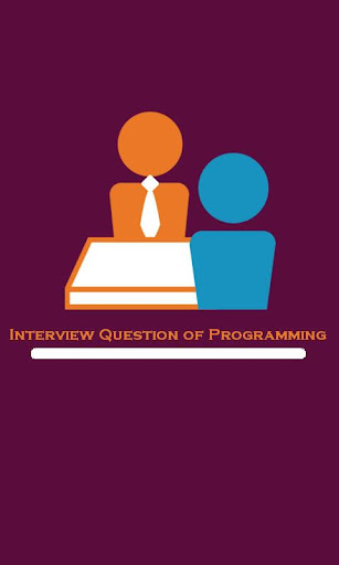 interview q a A huge list of resume, interview, and career questions answered definitively find all the answers you need inside, and land the job.