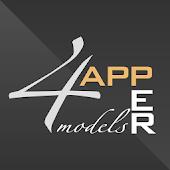 4UpperModels