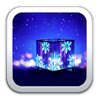 Star Lights Live Wallpaper icon