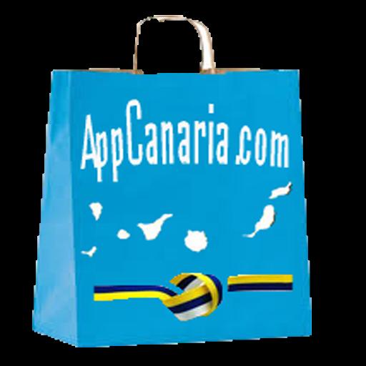 AppCanaria