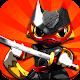 Ninja Kitty v1.07