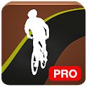 Runtastic Mountain Bike PRO APK Cracked Download