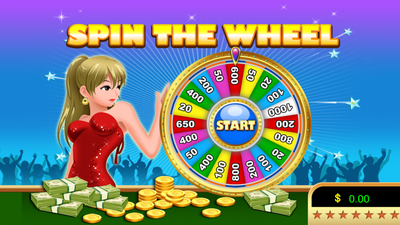 big flash casino free slots