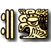 Maya Date