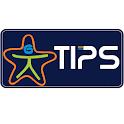 TIPSLive icon