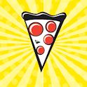 Pizza Schmizza logo