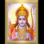 Shri Ram Temple