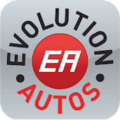 Evolution Autos