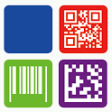 Barcode Helper icon