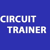 Full Body Circuit Trainer