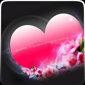 Urdu Poetry SMS 8000+ 書籍 App LOGO-APP試玩