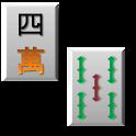 Shisen 2 - Ad Free