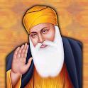 Guru Nanak Dev Ji LWP