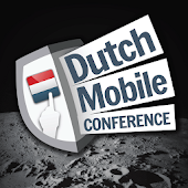 Dutch Mobile Conference