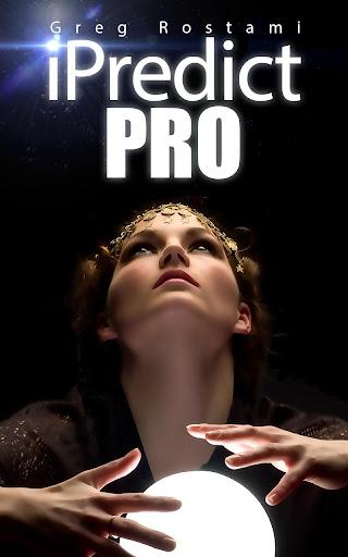 iPredict Pro
