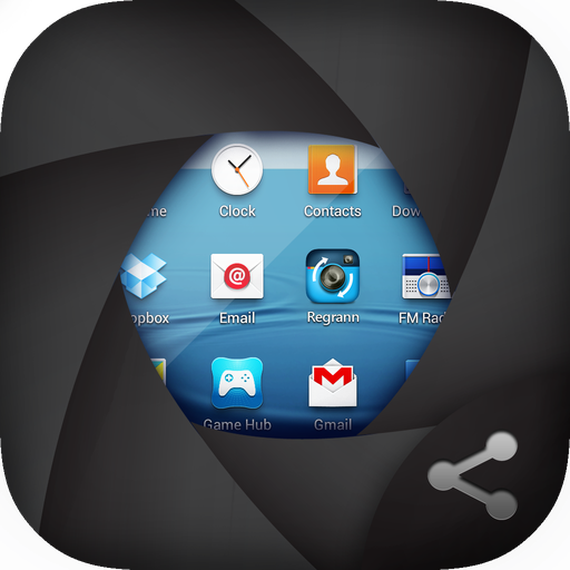 Screenshot: screen grabber for android free download and.