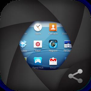 Screen Grabber 5 - No Buttons 2 38 Apk, Free Productivity Application