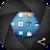 Screenshot - Screen Grabber file APK for Gaming PC/PS3/PS4 Smart TV