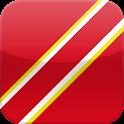 Red Devils EPL App logo