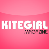 Kite Girl Magazine