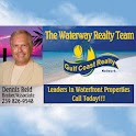 Cape Coral Real Estate logo