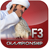 HHC - F3 Championships