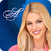Find love, romance, and companionship with this app from AnastasiaDate.