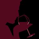 wine-gu.ru icon