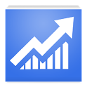 Stocks Tracker icon