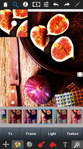 التطبيق الرائع والمميز Color Splash Effect v1.6.0 لتعديل وتلوين الصور بوابة 2014,2015 3jwhw4riIr04y0yAg7fd