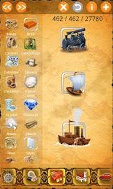 Alchemy Classic HD Screenshot 3