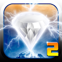 GEMS XXL 2 – COLLECT JEWELS icon