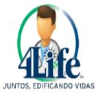 4Life Guia De Suplementos icon