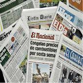 Dominican Republic Newspapers