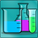 Lab Escape (full) icon
