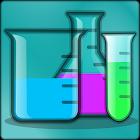 Lab Escape (full) icon
