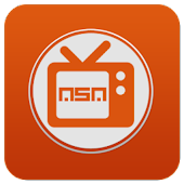 MSMPlayer Mobile TV Broadcast