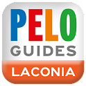 Laconia Guide icon