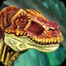 Tap Jurassic icon