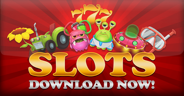 Slots Run- screenshot thumbnail