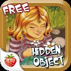 Goldlöckchen Spiel FREE icon