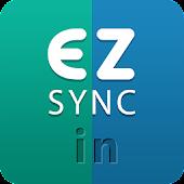 EZ-Sync IN