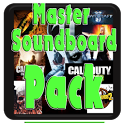 Borderlands 2 Soundboard icon