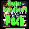 Borderlands 2 Soundboard icon