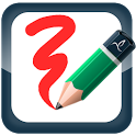 Paint for Android icon